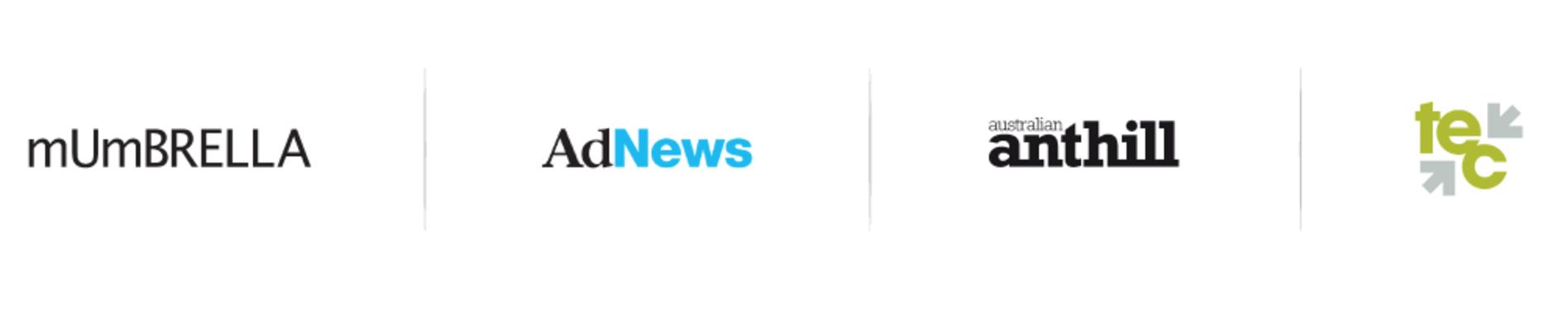 Ad_News.png